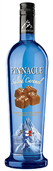 Pinnacle Vodka Salted Caramel